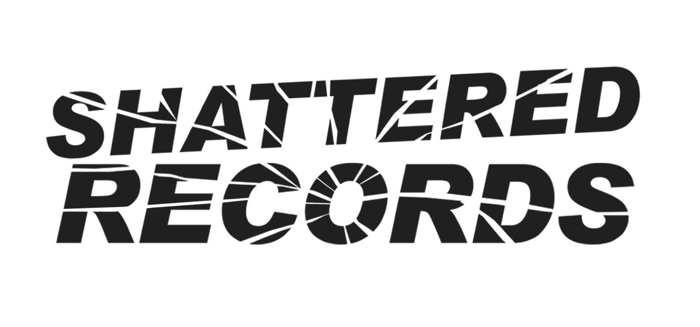shattered_logo_
